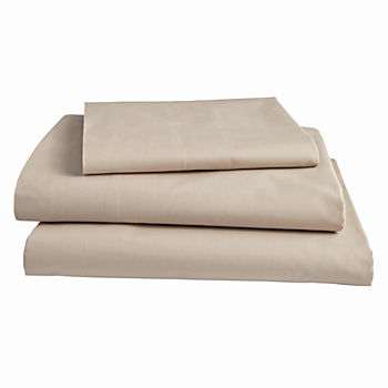 Simply Stone Sheet Set (Twin)