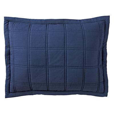 Bedding_TW_Winter_Lodge_Thermal_Sham_LL