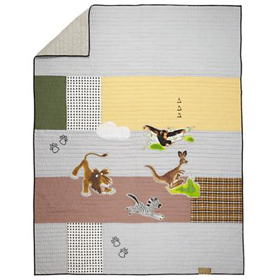 Bedding_Tawny_Lion_Quilt_409198_LL