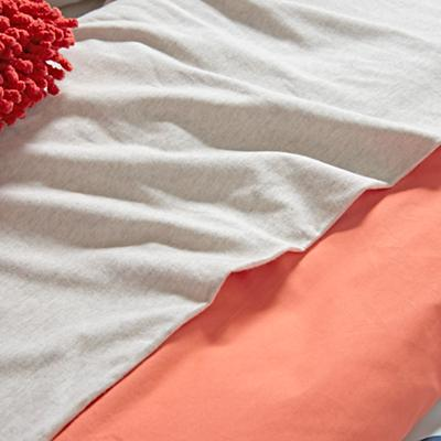 Bedding_Ticker_Tape_Duvet_Details_V6