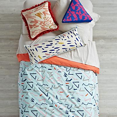 Bedding_Ticker_Tape_Duvet_SC