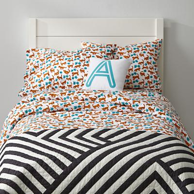 Bedding_Tiger_Style_Group_2