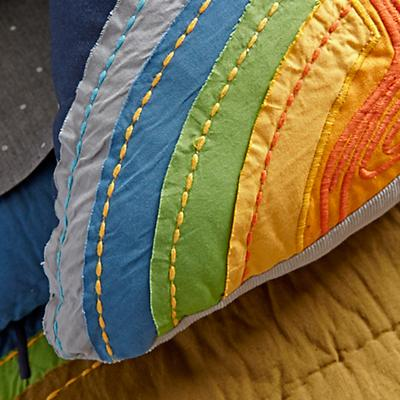 Bedding_To_Center_Details_V15
