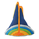 Bedding_To_Center_Pillow_Volcano_LL