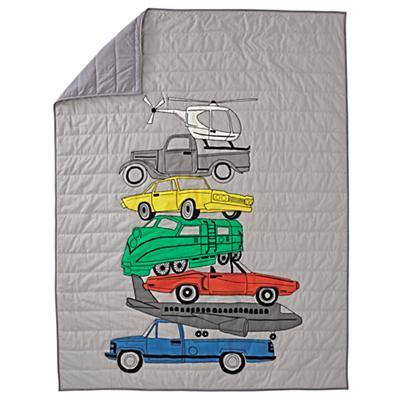 Bedding_Traffic_Jam_Quilt_LL