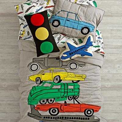 Bedding_Traffic_Jam_SC
