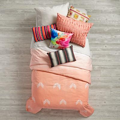 Bedding_Vista_Group_V2