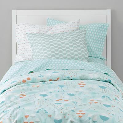 Bedding_Well_Nested_BL_Group