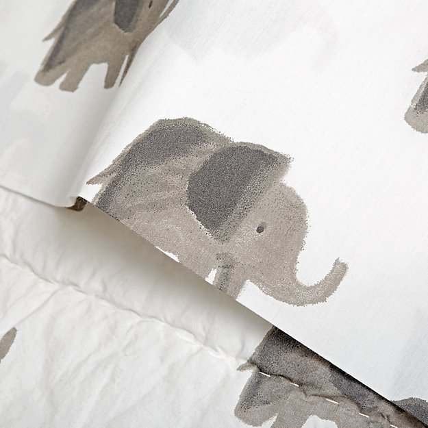 Sw Gy Excursion Bedding