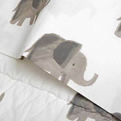 Bedding_Wild_Excursion_Elephant_Details_V2