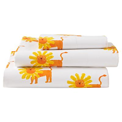 Bedding_Wild_Excursion_Lion_Sheets_TW_LL