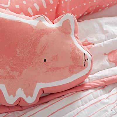 Bedding_Wild_Excursion_Pig_Details_V4