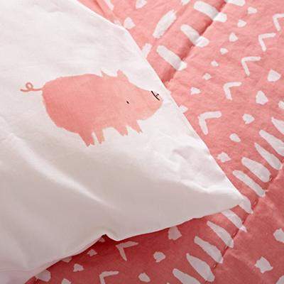 Bedding_Wild_Excursion_Pig_Details_V5