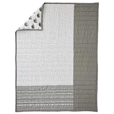 Bedding_Wild_Excursion_Quilt_GY_LL