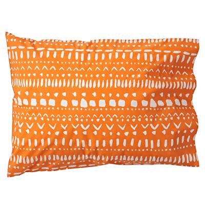 Bedding_Wild_Excursion_Tribal_Case_OR_LL