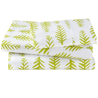 Twin Spring Time Sheet Set