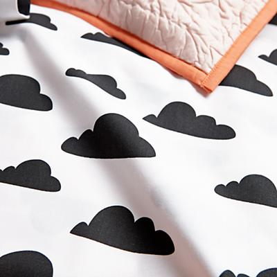 Bedding_With_Chance_Details_V7