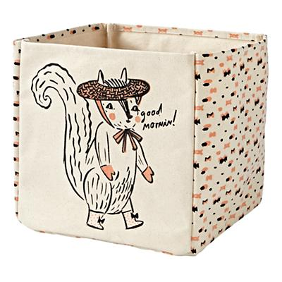 Bin_Cube_Animal_Squirrel_LL