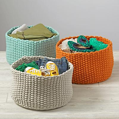 Bin_ME_Kneatly_Knit_Group