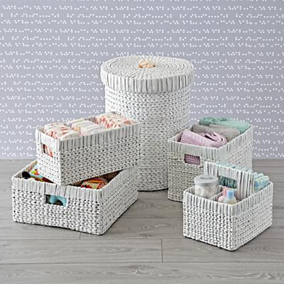 Bin_Wonderful_Wicker_White_Collection