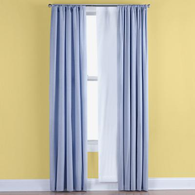 BlackOutCurtain_Chambray_RT