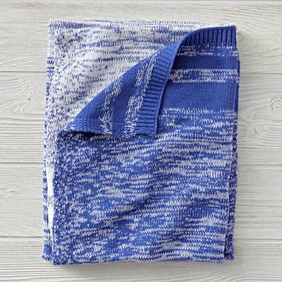 Blanket_Baby_Ombre_Knit_BL