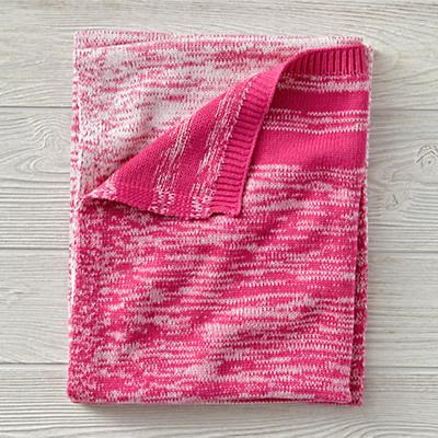 Blanket_Baby_Ombre_Knit_PI