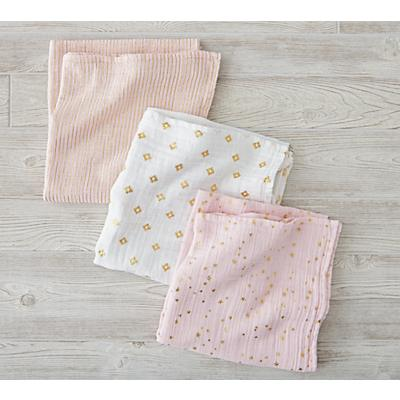 Blanket_Metallic_Swaddle_S3_PI_v1