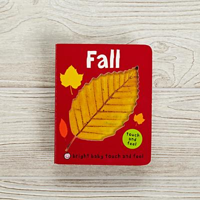 Book_BB_Fall