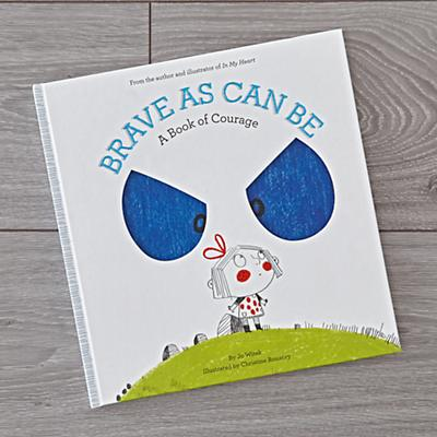 Book_Brave_As_Can_Be