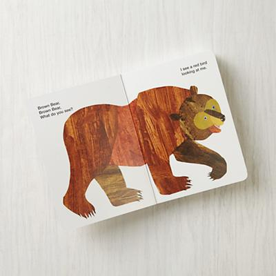 Book_Brown_Bear_v2
