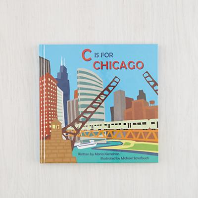 Book_C_for_Chicago