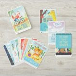 Milestone Activity Cards (Set of 30)