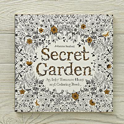 Book_Coloring_Secret_Garden