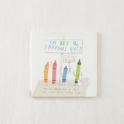 Book_Day_Crayons_Quit_v1