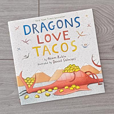 Book_Dragons_Love_Tacos