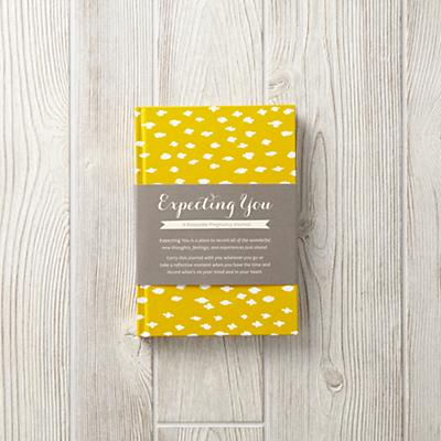 Book_Expecting_You_HC_514022_V1