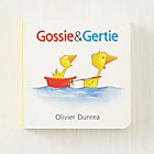 Gossie & Gertie Board Book