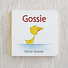 Gossie Board Book