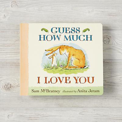 Book_Guess_How_Much_Love_V1