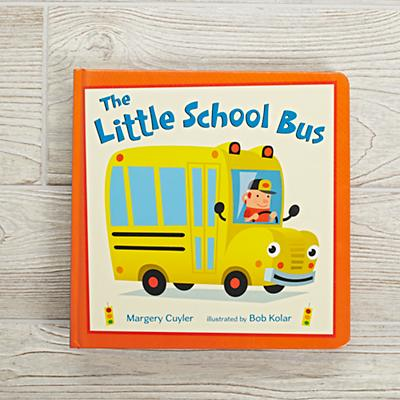 Book_HC_School_Bus