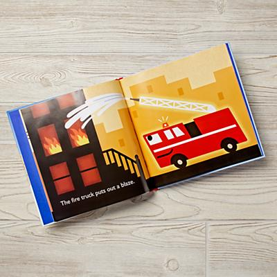 Book_HC_Supertruck_V3