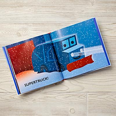 Book_HC_Supertruck_V4