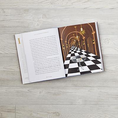 Book_Hardcover_Alice_Wonderland_V2