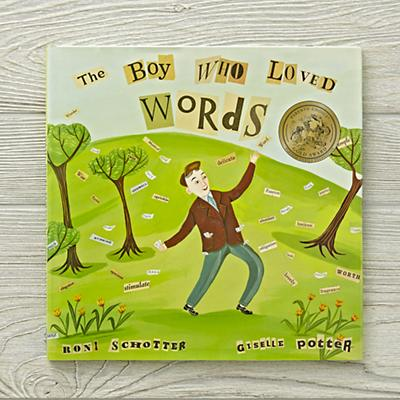 Book_Hardcover_Boy_Loved_Words