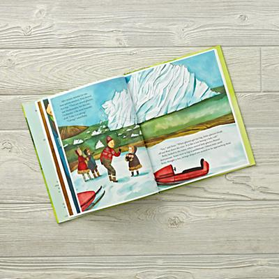 Book_Hardcover_Cecil_Pet_Glacier_v2