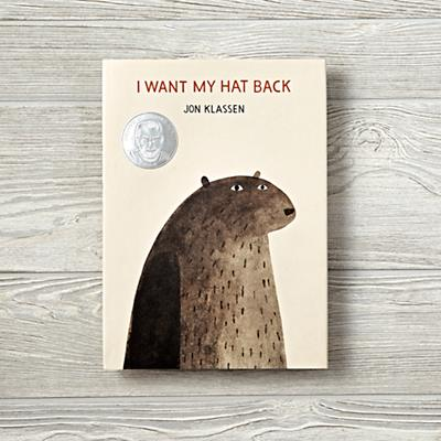 Book_Hardcover_I-Want_My_Hat_Back