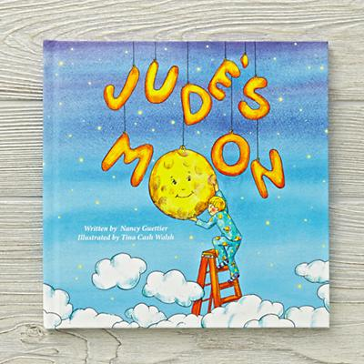 Book_Hardcover_Judes_Moon