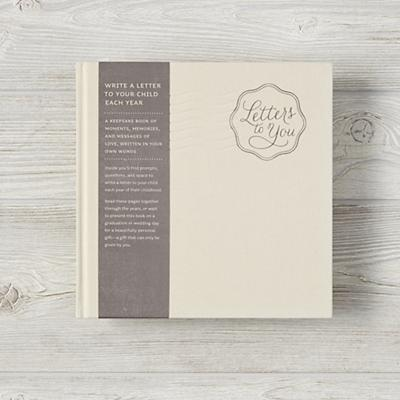 Book_Hardcover_Letters_To_You_V1