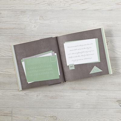 Book_Hardcover_Letters_To_You_V4
